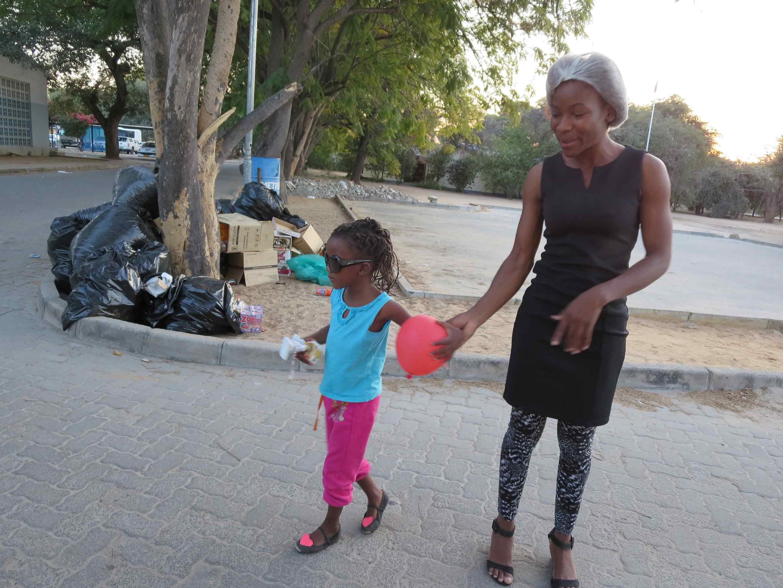 Namibia 07-2014